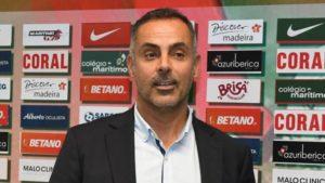 JoseGomesMarítimo1
