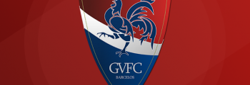 1998/1999 Gil Vicente