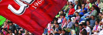 2005/2006 U. Leiria