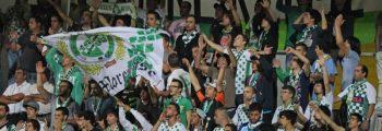 2006/2007 Moreirense